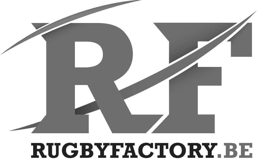 Rugby Factory