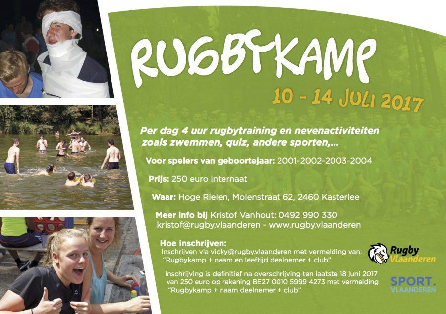 VRB_flyer_rugbykamp_jan1_jpeg