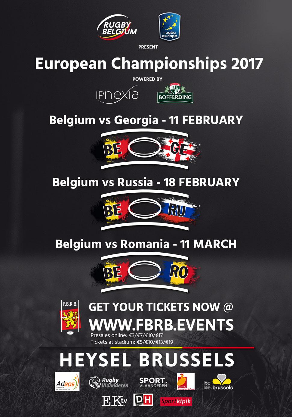 FBRB_Poster_Championchip2017_final-version