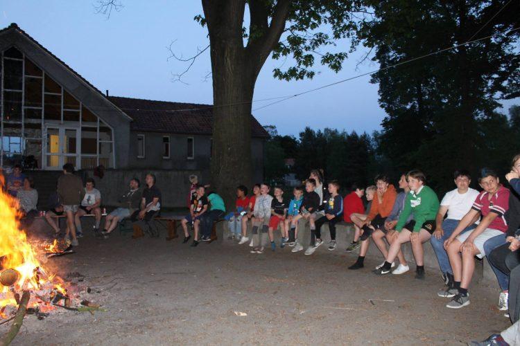 Antwerp Rugby Club 2