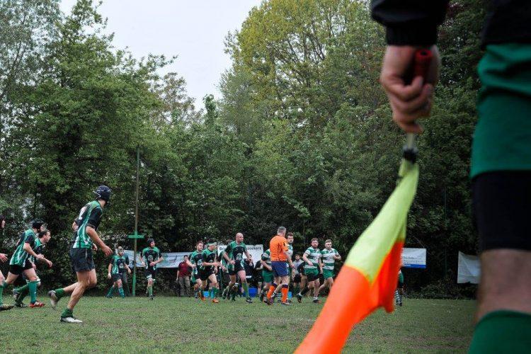 BrigandZe Rugby Compagnie 4