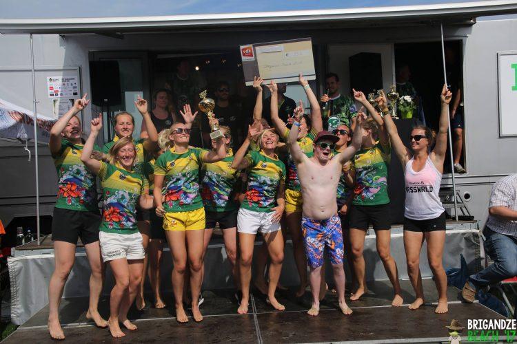 BrigandZe Rugby Compagnie 5
