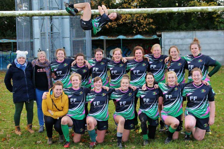 BrigandZe Rugby Compagnie 6