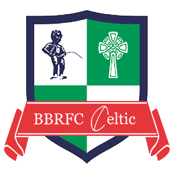 LOGO BBRFC Celtic