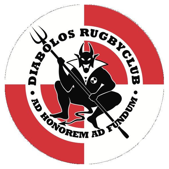 LOGO Rugbyclub Diabolos Schilde