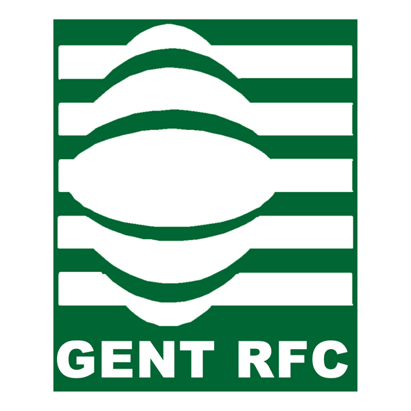 LOGO Gent Rugby FC