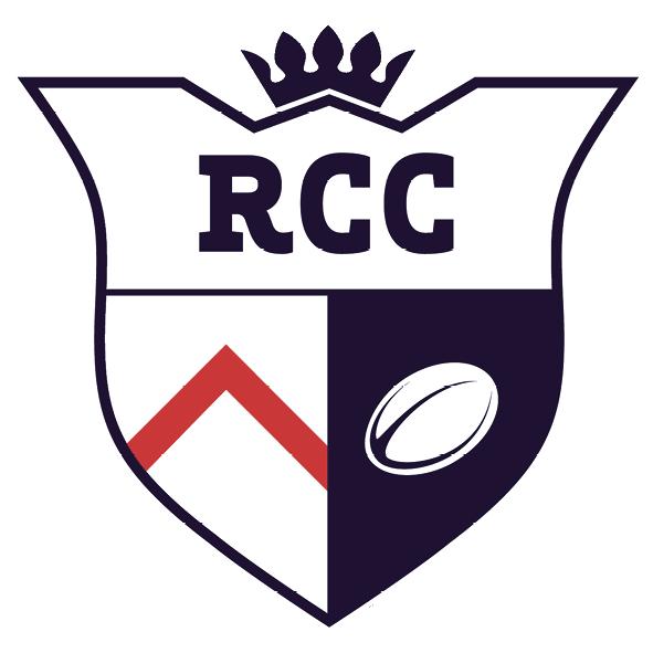 LOGO Rugbyclub Curtrycke