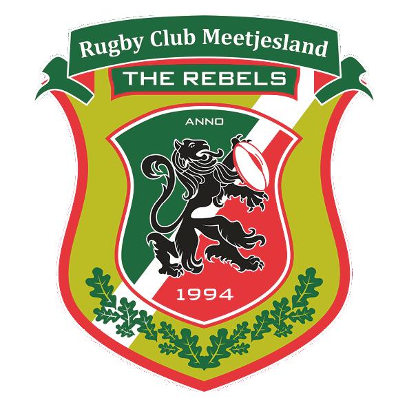 LOGO Rugbyclub Meetjesland