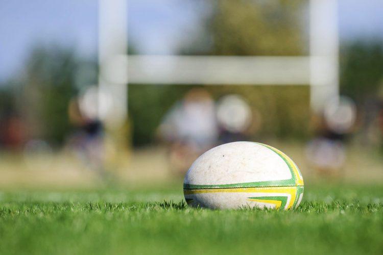 Rugby Tongeren