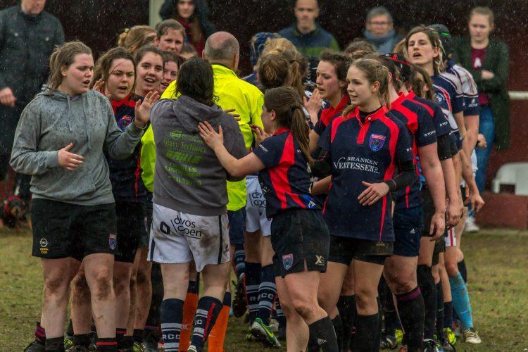 Rugbyclub 9 Heusden Zolder 5