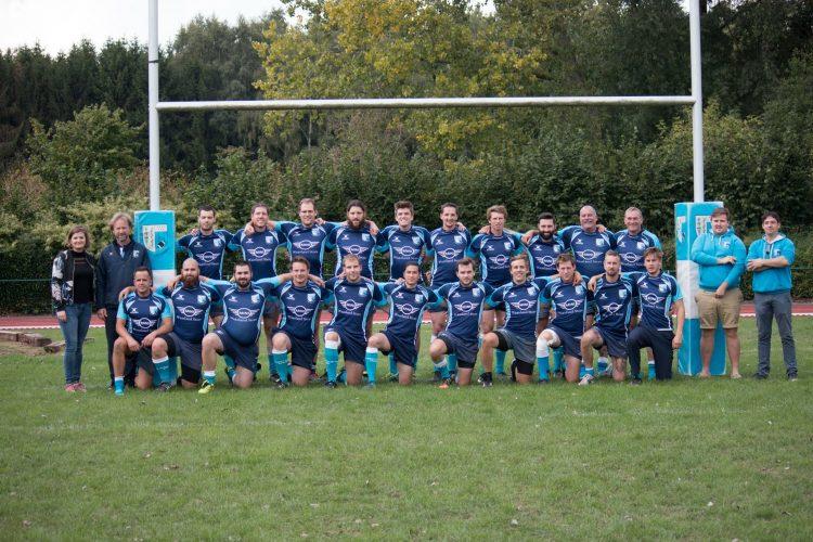 Rugbyclub Hamme
