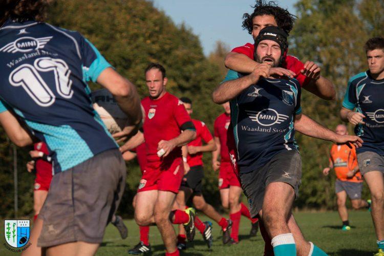 Rugbyclub Hamme 3