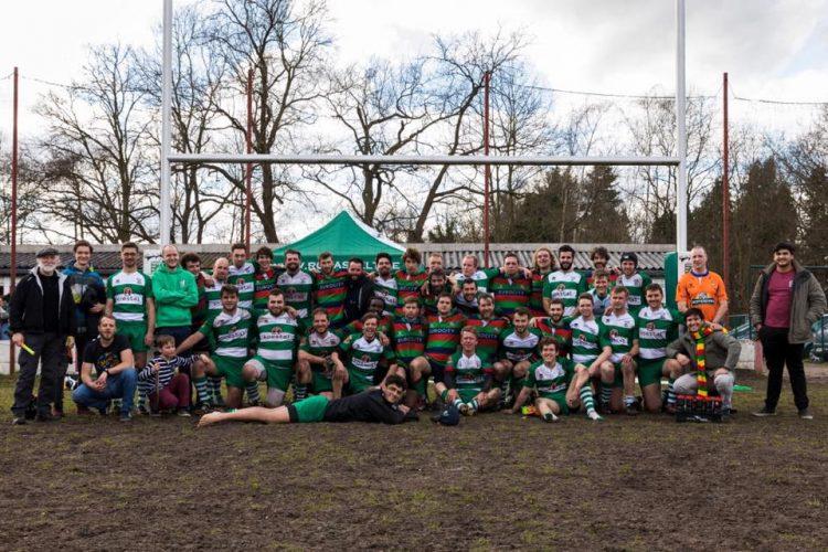 Rugbyclub Hasselt 4