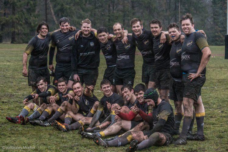 Rugbyclub Lokeren