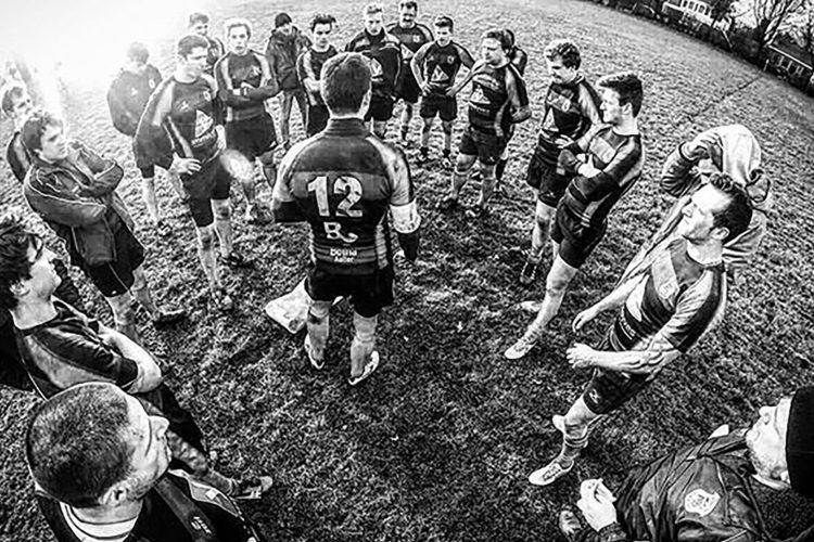 Rugbyclub Meetjesland