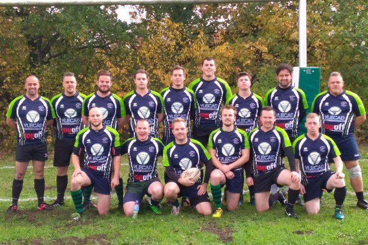 Rugbyclub Oudsbergen