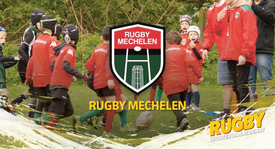 Mechelen zoekt trainer voor dames ploeg
