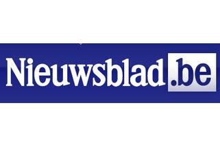 Volg het laatste rugbynieuws via het nieuwsblad