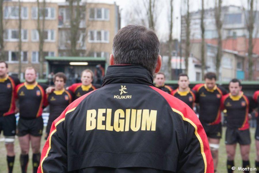 Trainer B uitgesteld naar 2018