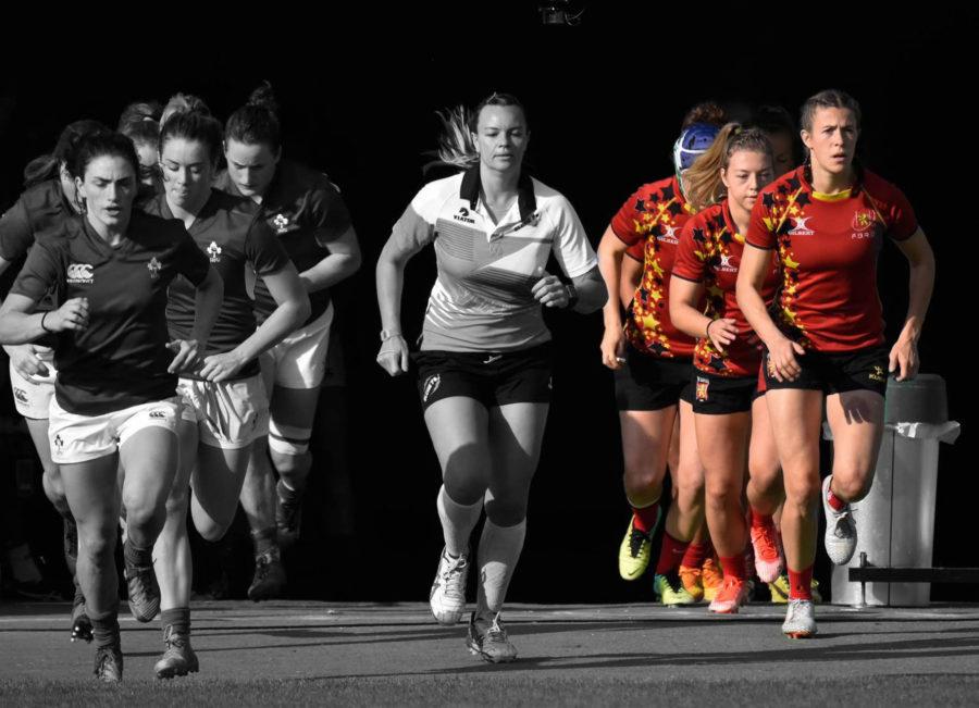 Rugby erkend als topsport