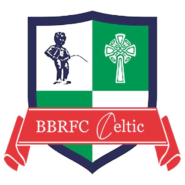 LOGO BBRFC Celtic