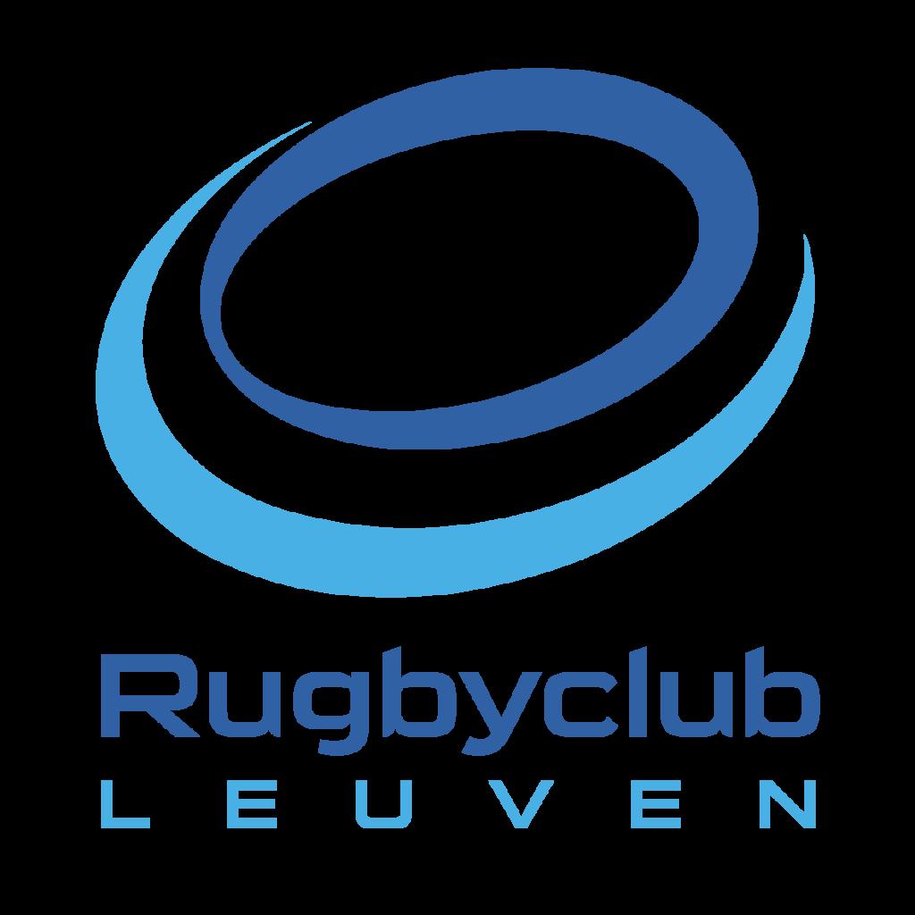 LOGO Rugby Club Leuven
