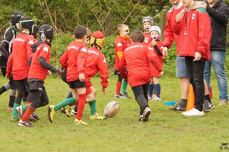 Rugby Mechelen