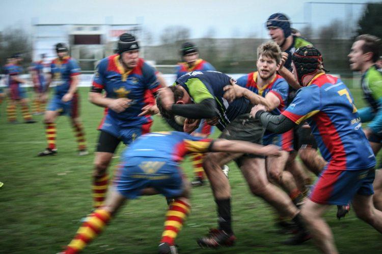 Rugbyclub Beernem 10