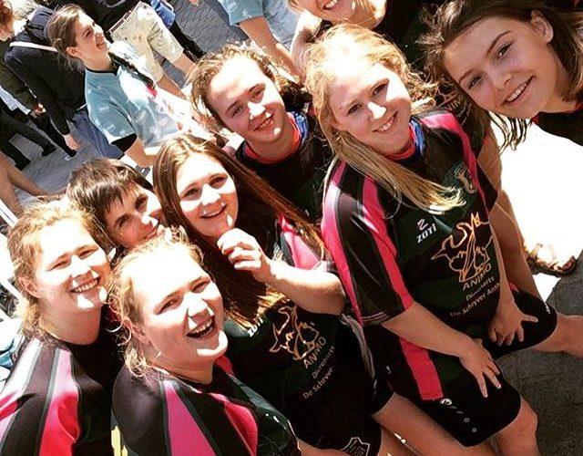 Rugbyclub Meetjesland 5