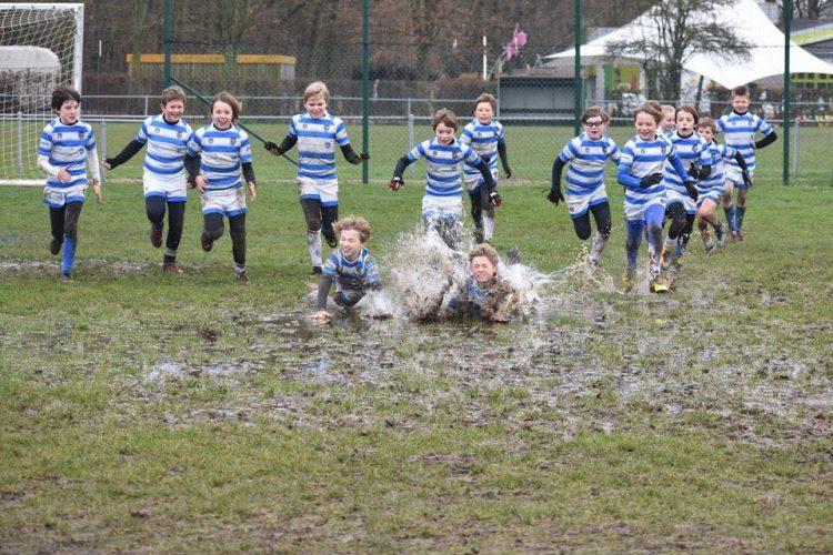 Rugbyclub Waereghem 6