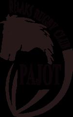 RRC Pajot is op zoek naar een trainer