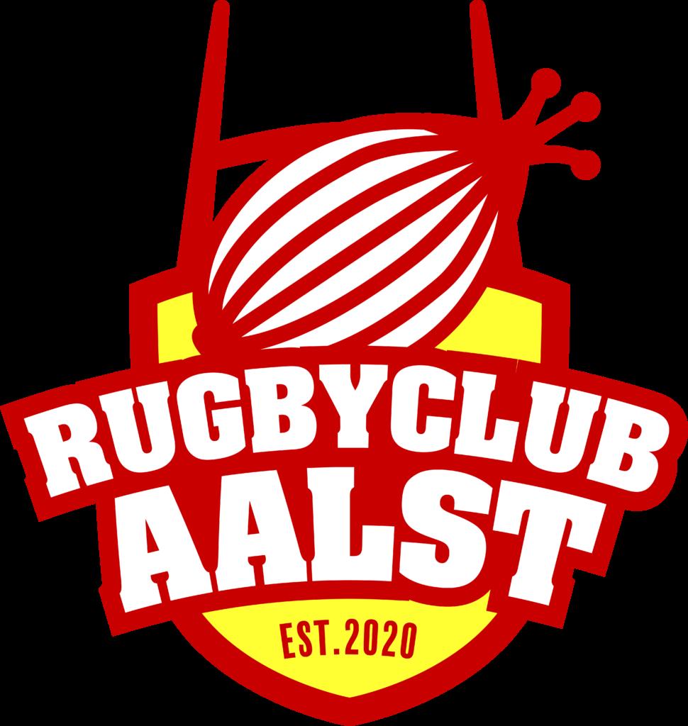 LOGO Rugbyclub Aalst