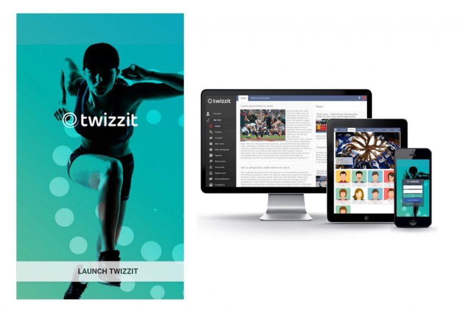 Gebruik Twizzit voor het nieuwe seizoen