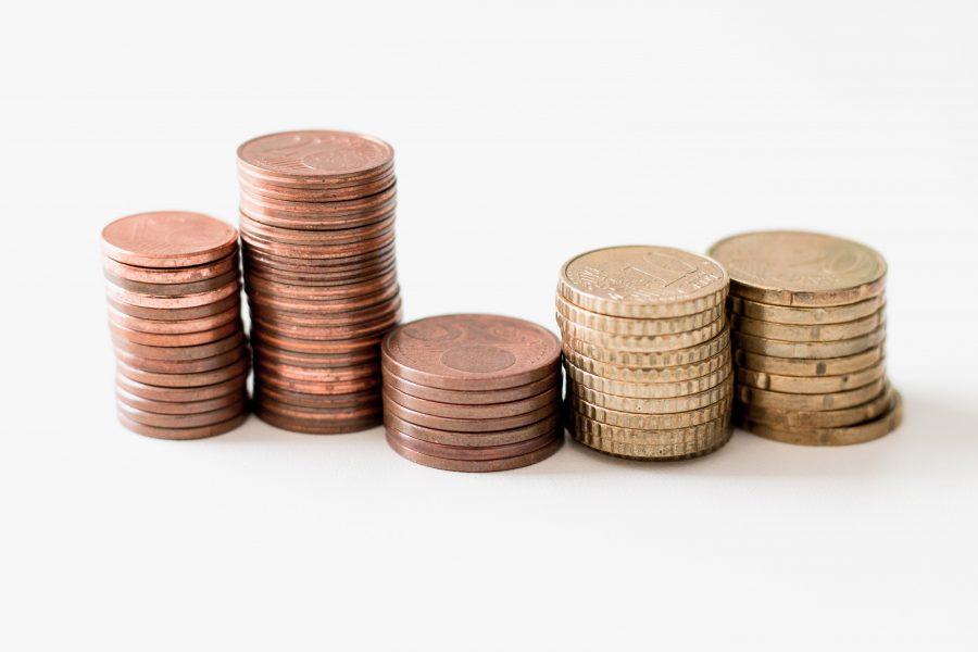 Noodfonds voor rugbyclubs